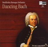 Dancing Bach
