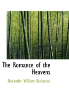 The Romance of the Heavens