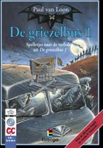 De Griezelbus Deel 1 - Windows