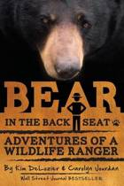 Bear in the Back Seat Boxed Set