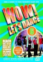 Wow! Let'S Dance 6