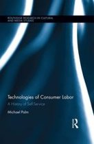 Technologies of Consumer Labor