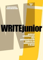 WRITEjunior