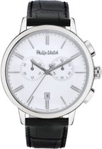 Philip Watch Mod. R8271698007 - Horloge
