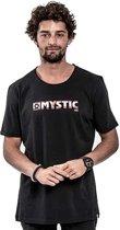 Mystic Patriot t-shirt