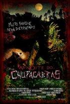 Night Of The Chupacabras