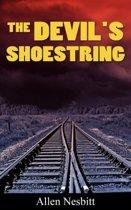 The Devil's Shoestring