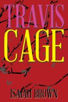 Travis Cage