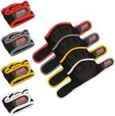 AA Products - Sporthandschoenen - Grip Pads - Unisex - Maat S/M