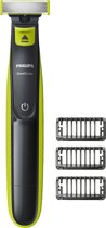 Philips OneBlade QP2520/20 - Trimmer