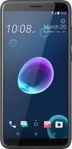 HTC Desire 12 - 32GB - Dual Sim - Zwart