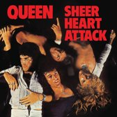 Sheer Heart Attack (Deluxe Edition