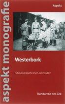 Aspekt monografie - Westerbork