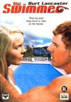 Swimmer (dvd)