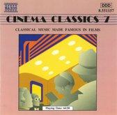Cinema Classics 7