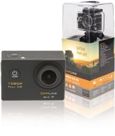 CamLink CL-AC21 12MP Full HD Wi-Fi 644g actiesportcamera