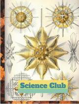 Science Club (7)