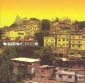 Brazilian Beats Vol. 6