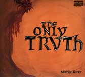 The Only Truth (Usa)