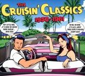 Cruisin Classics'56-'61