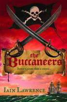The Buccaneers (The High Seas Adventures)