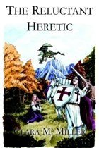 The Reluctant Heretic