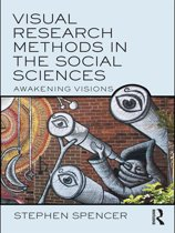 Visual Research Methods in the Social Sciences