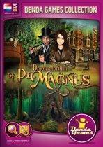 The Dreamatorium of Dr. Magnus - Windows