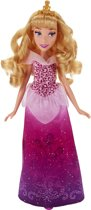 Disney Princess Aurore - Doornroosje - Pop