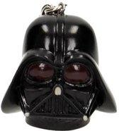 STAR WARS - 3D Helmet Key Ring - Darth Vader