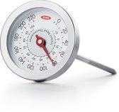 OXO Good Grips Vleesthermometer - RVS - 14 cm