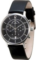 Zeno-Watch Mod. 6562-5030Q-i1 - Horloge