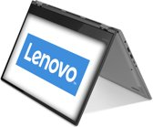Lenovo Yoga 530-14IKB 81EK00DXMH - 2-in-1 Laptop - 14 inch