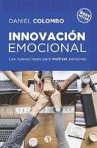 Innovaci n emocional
