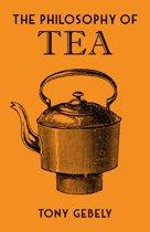 Philosophy of tea