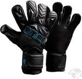One Glove SLYR Boss-11 - Keepershandschoenen