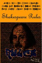 Shakespeare Rules