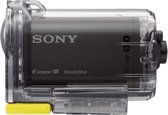 Sony HDR-AS15 - Action camera