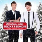 Christmas With Nick & Simon