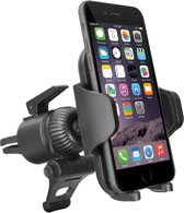 Macally Car fan holder mount iPhn/smrtphn