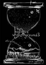 Dreamscape - the Poetic Underground #3