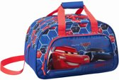 Disney Cars - Sporttas - 40 cm - Multi
