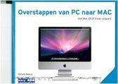 Overstappen van PC naar MAC