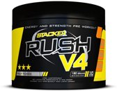 Stacker 2 Rush V4 30 servings-Cola