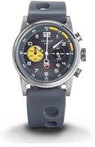 Locman Mod. d105a07s-00gyysia - Horloge