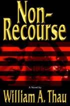 Non-Recourse