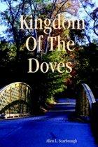 Kingdom Of The Doves