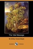 The Vital Message (Dodo Press)
