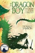 The Dragon Boy