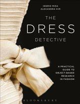 The Dress Detective